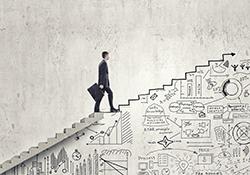 Faire avancer ses idées dans sa propre organisation, en utilisant le facteur humain de manière positive