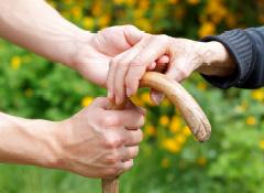 L'engagement social de sanu – En mots, mais surtout en actions